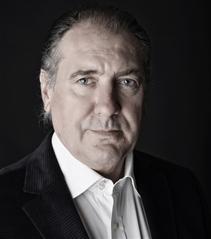 Kurt Stiepan Geschäftsführer KS-PRINTSOLUTION